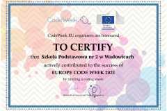 coding-certificate-1